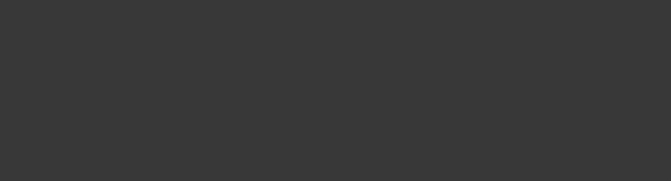 Erica Diaz Team Logo - Retina 2x