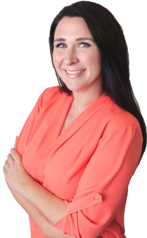 Erica Diaz, Winter Garden Realtor