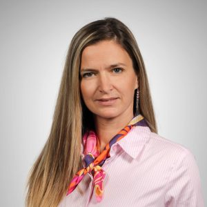 Central Florida's Top Hungarian Realtor