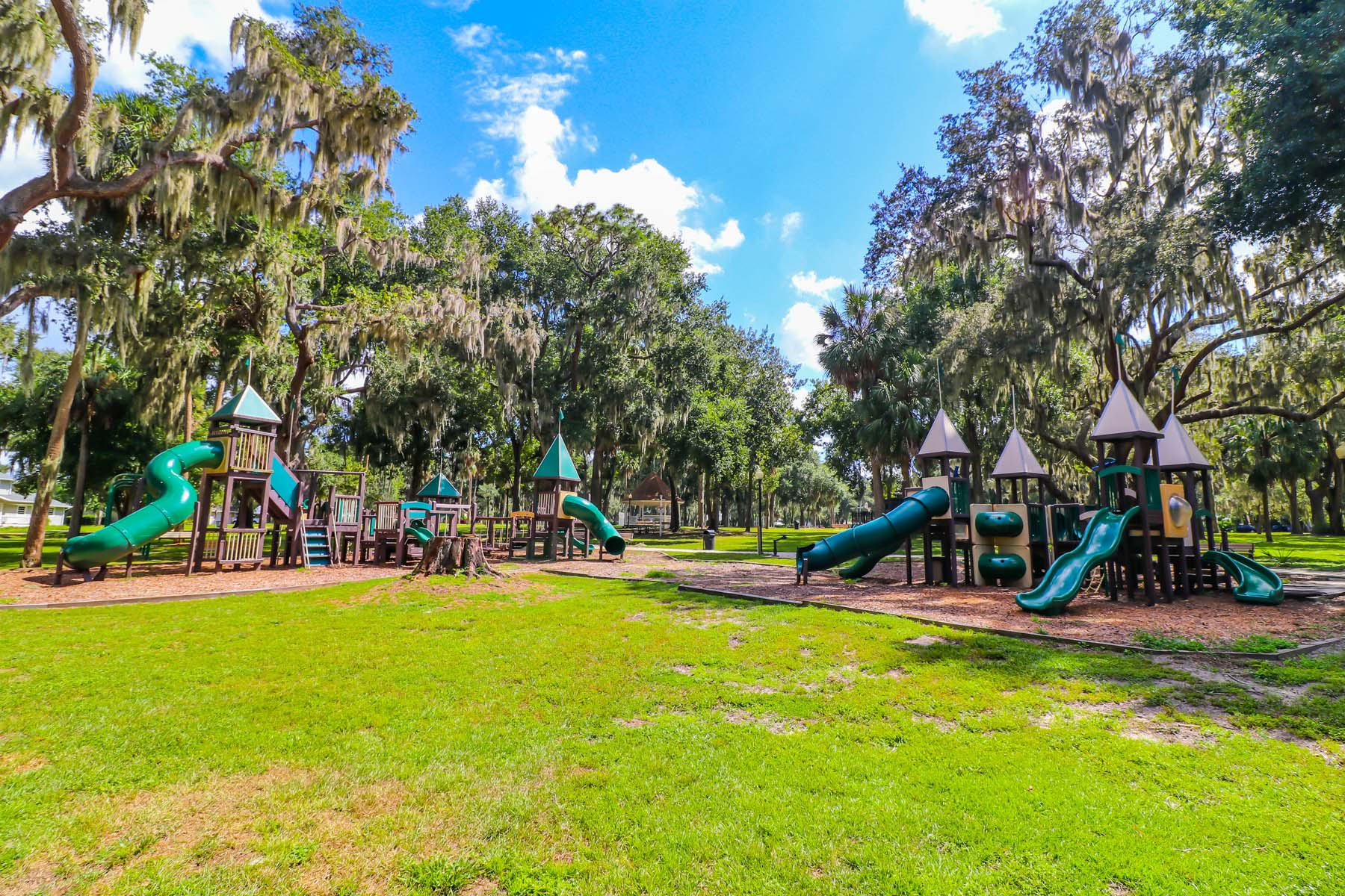 8 Best Parks Nature Preserves In Winter Garden Erica Diaz Team
