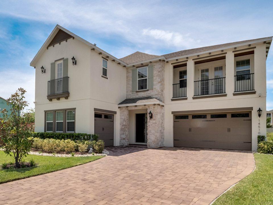 14510 sunbridge circle house