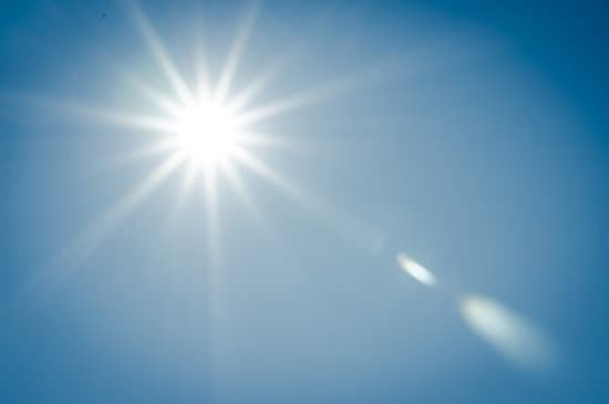 protect yourself from florida sunshine