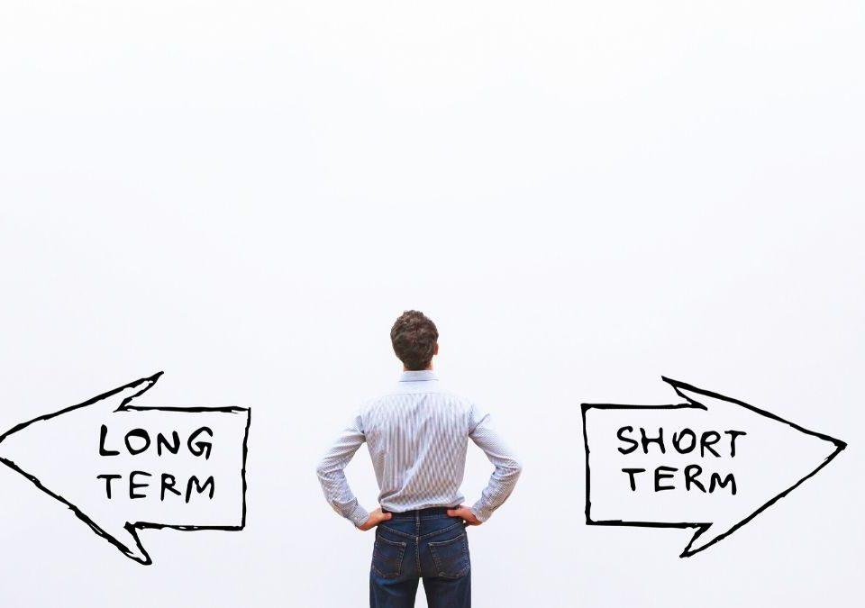 shot-term rentals
