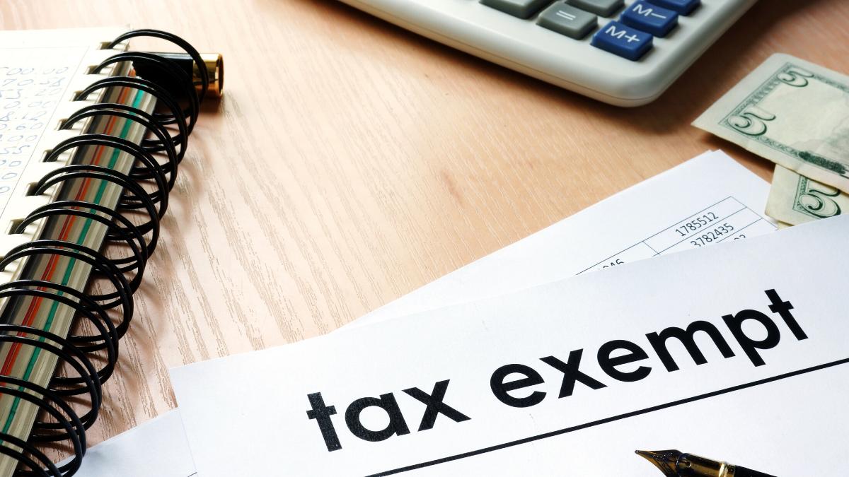 homestead tax exemption