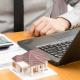 mortgage loan deferment coronavirus