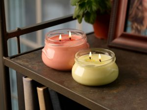 it is easy to make your house smell good