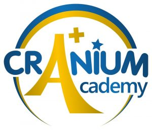 cranium academy winter garden