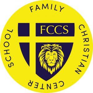 Family Christian Center School