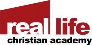 real life christian academy