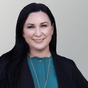 Erica Diaz - Team Leader of Winter Garden's Best Real Estate Team