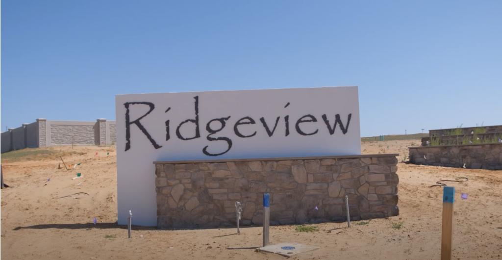 Ridgeview in Clermont