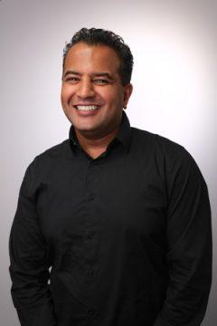 Jay Patel Realtor