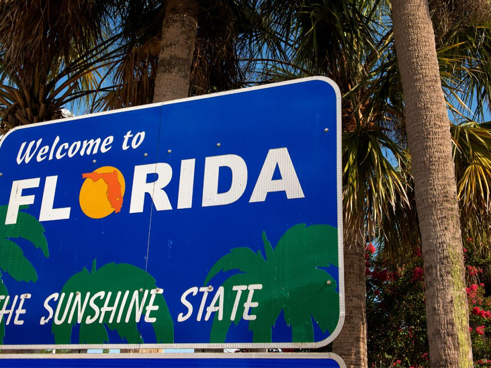 5 best central florida cities