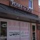 Polka Dotz